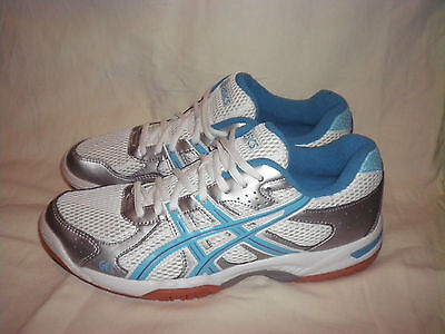 Asics Gel Flare  Ladies Running Shoes / Trainers  RRP £55
