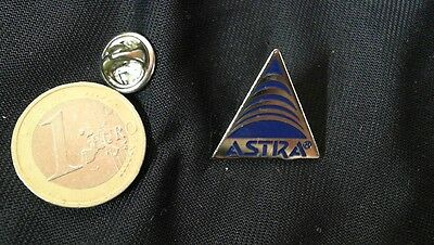 Technologie IFA Gamescom Pin Badge Astra Satellit