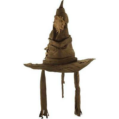 Harry Potter - Sorting Hat NEW Elope