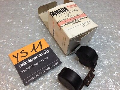 Yamaha 525-14185-00 DT RDLC TZR TY 125 175 flotteur carburateur , float carb NOS
