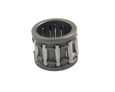 Needle Bearing 12x16x13mm for ADLY (HER CHEE) Air Tec 50
