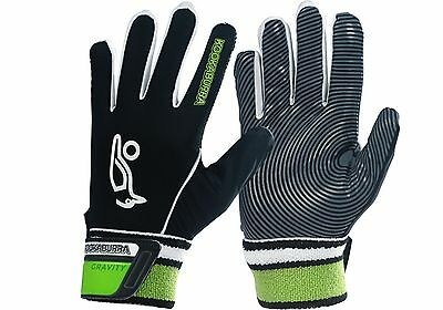 Kookaburra Gravity Hockey Glove