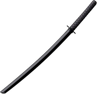 "Cold Steel CS92BKKC Bokken Polypropylene Trainer 41.5"" total - Aussie Warranty!"