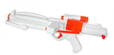 Star Wars Rebels Blaster Stormtrooper