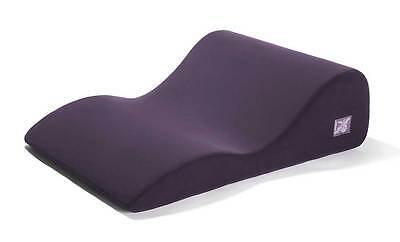 Liberator Hipster Sex Position Furniture Aid Pillow Foam Washable