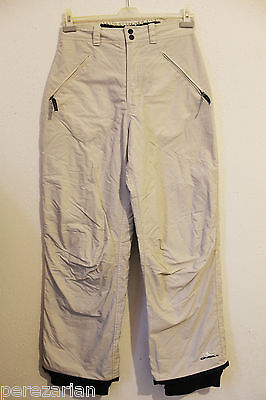 Womens O´NEILL Trousers INSULATION Thermolite Active Ski Snow Winter Size 50