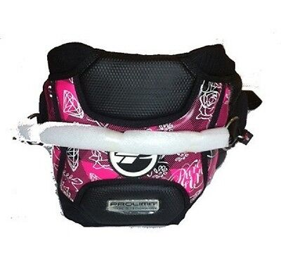 Pro Limit Pure girl Kite waist harness Eve
