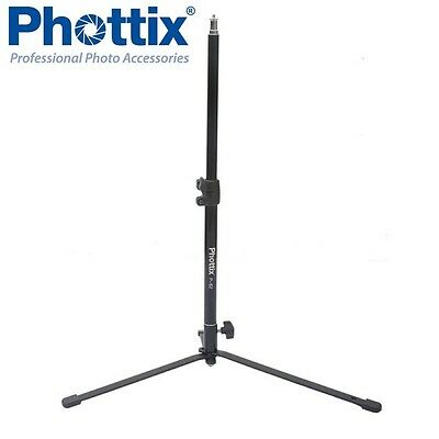 Pie enano Phottix 41-62cm | BargainFotos
