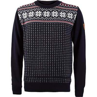 Dale of Norway Garmish Sweater