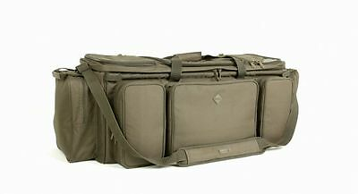 Nash Tackle NEW Version XL Tackle Bag - Carp Fishing Luggage - T3357