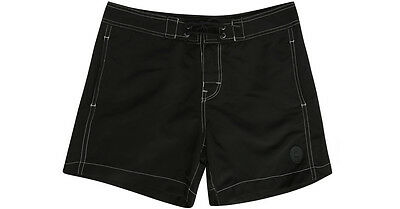 b6f46739fd NWT Men's G-Star Raw Devano Cord Swim Shorts Trunks Black Size Extra Large  XL