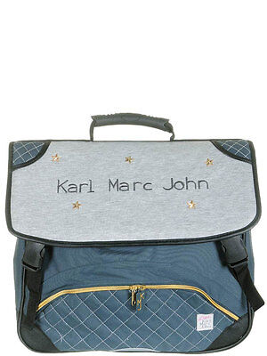 Cartable OB632936 - Little Karl Marc John