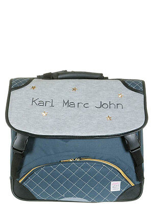 Cartable OB671936 - Little Karl Marc John