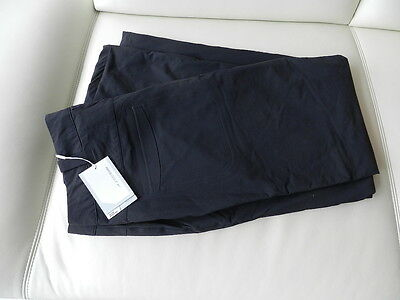 Nike Thermo Damen-Golfhose Gr. 42 water-repellent,  BW 90cm, UVP 85Euro