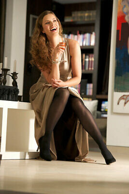 Support Tights gilofa Style