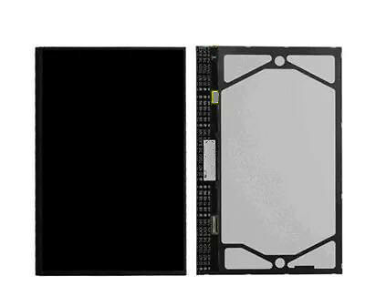 """10.1"""" LCD Display Screen Replacement For Samsung Galaxy Tab 3 GT-P5200 P5210 7u8"""