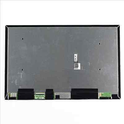 For Sony Tablet Xperia Z2 SGP511 SGP512 SGP521 SGP541 LCD DISPLAY PANEL(NO TOUCH