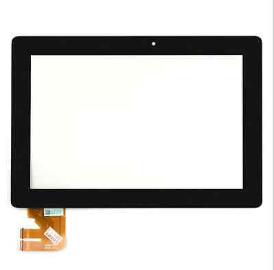 """10.1"""" Touch Screen Digitizer For Asus Transformer Pad TF300 TF300T 5158N FPC-1"""
