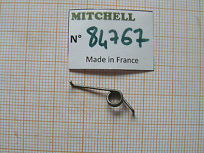 Ressort Pick Up Piece Moulinet Mitchell 1060 G160 Bail Spring Reel Part 84767