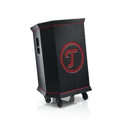 teufel boomster nfc akku option stereo lautsprecher portable bluetooth speaker eur 261 99. Black Bedroom Furniture Sets. Home Design Ideas