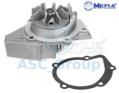 Meyle Replacement Engine Cooling Coolant Water Pump Waterpump 36-13 220 0015
