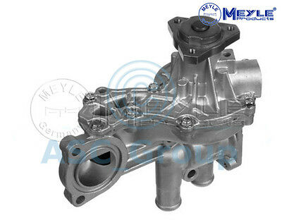 Meyle Germany Engine Cooling Coolant Water Pump 113 012 0014 069121004X