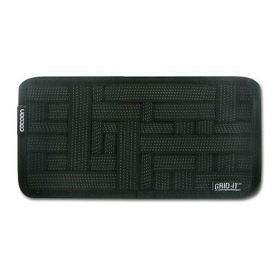 NEW Cocoon Grid-It Organiser | Size 5