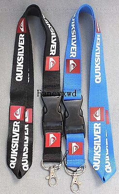 10 pcs Removeable Lanyard Neck Strap/String  Apparel Brands NLK-36