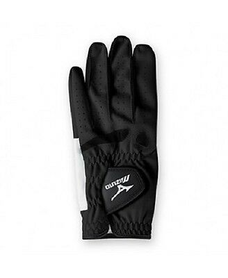 Mizuno Bioflex Ladies Golf Glove left hand for right handed golfer