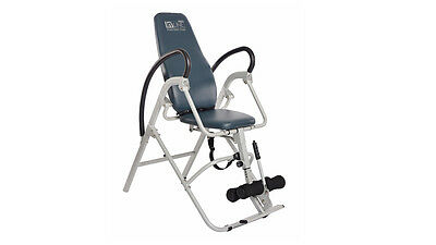 Stamina InLine Inversion Chair Spine Therapy 55-1550