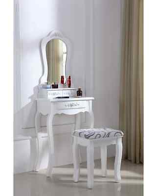 Superbe coiffeuse, table de maquillage