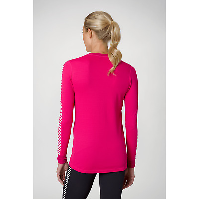 Helly Hansen Dry Original Women's Top Thermal Base LayerNew 2015