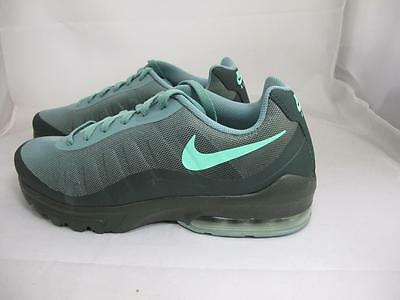 ff157d30f3a2 NEW MEN S NIKE Air Max Invigor Print 749688-002 -  85.00