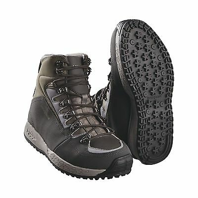 Patagonia Ultralight Wading Boots Unisex - Sticky