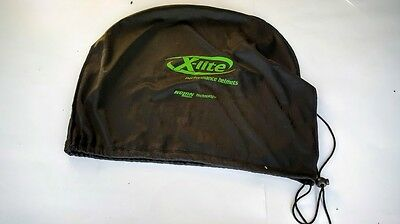 X-Lite Soft Motorcycle Helmet Bag
