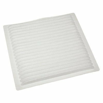 New Cabin Air Filter For Toyota Highlander 2001-2007 Lexus IS300 RX300