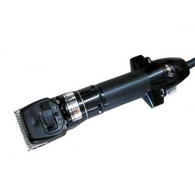 Oster Large Animal Clipper