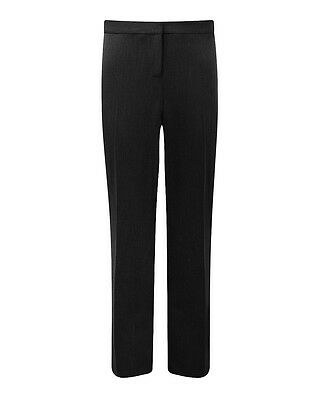 Banner -Trimley Girls Trousers