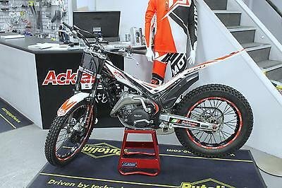 2011 Beta Evo 290 2t Trials bike (*UK Delivery available*)