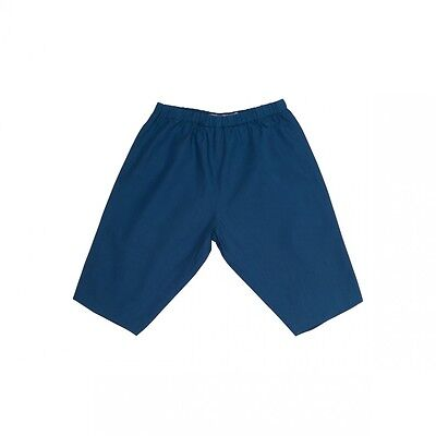 Bonpoint Baby Dandy Blue Trousers 12 Months