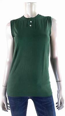 NWT Southern Athletic Blank Softball Jersey Sleeveless Baseball T-Shirt Sport