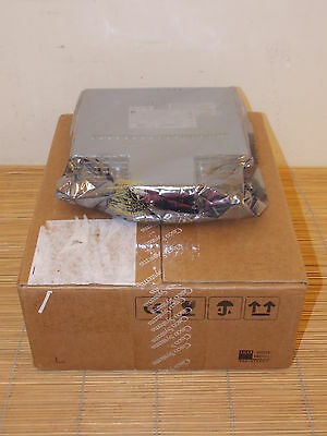 NEU Cisco PWR-2921-51-AC AC Power Supply f. 2921 2951 Router NEW Without Label