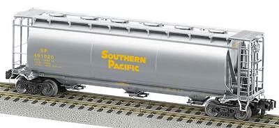 AF 6-48643 S Scale Southern Pacific Cylindrical Hopper