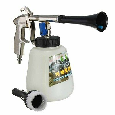 New Car Cleaning Foam Cannons Washing Cannons Water Soap Sprayer 1000ml