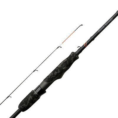 Spro Triffic Dropshot Rod NEW Lure Fishing Rod  *Complete Range*
