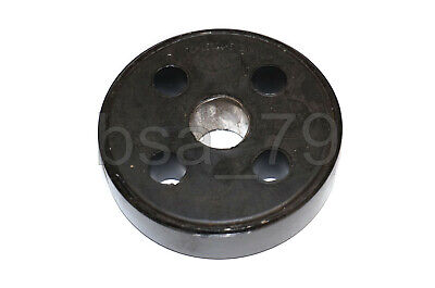 Flexible U-joint coupling URAL DNEPR K-750. NEW!