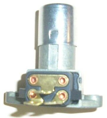 1964-1967 Chevy Chevelle or Malibu Headlamp Dimmer Switch