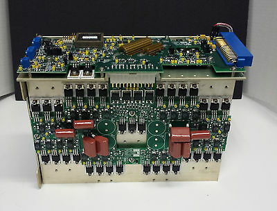 04101-104 Barco Simulation LLC Field Amplifier 5998-01-519-1334