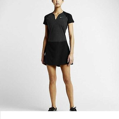 Nike Golf Ladies Dress Size Xs