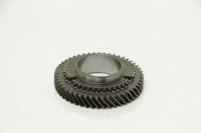 Synchrotech Transmissions K20 6 speed C/S 2nd Gear OE-K206CS2